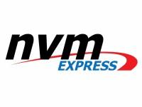 大大提升SSD性能 NVMe 1.3标准发布