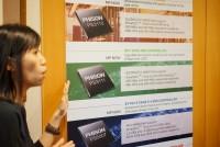 存储技术大咖群联致力3D NAND!加速PCIe SSD普及