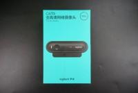 IPTV视频交流利器 罗技C670i摄像头评测