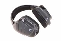 高品质游戏音频体验 罗技G933无线游戏耳机评测
