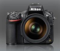 或将采用4650万像素CMOS 尼康D820预计7月下旬发布