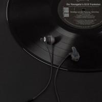 以往万元现在299元搞定 小米众筹耳机新品竟然支持定制