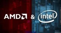 英特尔新12核处理器i9-7920X曝光 AMD表示无压力?