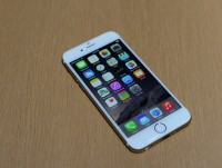 嫌iPhone 7贵又不想用安卓的看过来 iPhone 6直降800