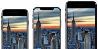 7500元起你买不买?iPhone8/7s发布时间、售价曝光
