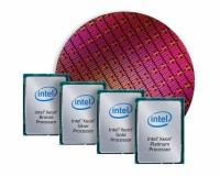 8.14万!Intel天价CPU 28核铂金版Xeon 8180零售上市