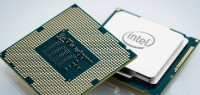 牙膏时代就要终结?Intel 6核八代酷睿处理器规格曝光