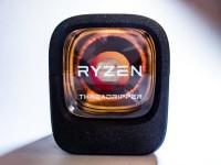 CPU也以换壳为本 AMD 16核Ryzen处理器新包装公布
