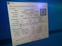 AMD依旧价格占优 Intel的12核i9-7920X规格定价曝光