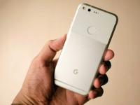 依旧无缘双摄 谷歌Pixel 2/Pixel 2 XL渲染图曝光