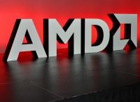 你以为AMD翻身了?数据告诉你还早呢 Intel还是老大