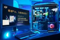 又一个世界第一!华硕X299主板18核i9处理器的首秀场