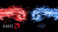 AMD线程撕裂者超频成绩可怕!核心全开同样强大