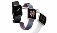 不止iPhone8!Apple Watch3大改 全力拯救智能手表