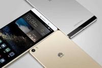 中东欧手机市场,华为与苹果进行角逐