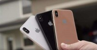 iPhone8推动苹果股价高涨 库克因此将获得6亿奖金!
