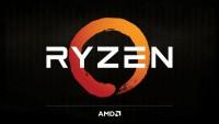 Intel下一代芯片组命名被AMD抢用 只能哭着改成这样