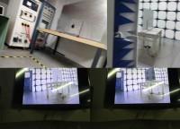 苹果将发布60英寸OLED电视?假的!