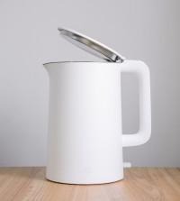 仅售99元!新款米家电水壶发布:只为烧水而生