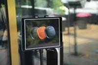 BOSE推出最小巧蓝牙扬声器:售价999元/IPX7级防水