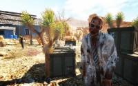 VR丧尸射击大作 映众与你逃出亚利桑那阳光