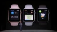 一篇搞懂 Apple Watch 3到底值不值得买