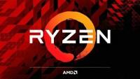 性能猛增!AMD的第八代Zen架构APU跑分成绩曝光