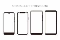 努比亚自曝旗舰努比亚Z17S 或为首款无边框全面屏手机