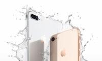 苹果iPhone 8让人失望 首发降价销售仍无人问津!