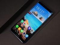 售价2799元 金立首款全面屏手机金立M7今日首发!