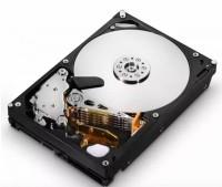机械硬盘容量大提升 西数40TB产品采用微波辅助磁记录技术