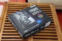 Z370没提升是Intel的锅,华硕Prime Z370-A看点十足
