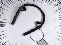 听了索尼WI-1000X之后 我想换掉自己的BOSE降噪耳机