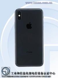 国行新版iPhone X入网 基带太坑千万不要贪便宜