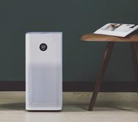小米空气净化器2S发布:性能全面升级却只涨价200