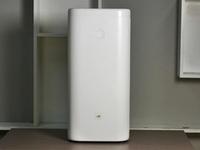 市售最良心的净化器之一 锤子畅呼吸空气净化器体验
