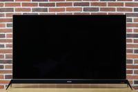 液晶电视的对手来了 创维OLED电视55S8评测