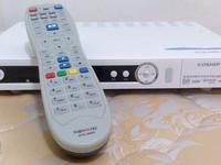 有线电视用户持续负增长 缴费用户逐年递减