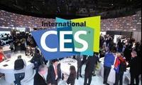 三星显示器CHG90荣获CES 2018创新大奖