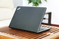 四核APU加持2GB独显!ThinkPad E475评测