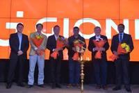 金立M7 Power在印度发布 购机赠100G流量