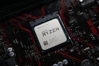 千元以下谁更值得买? AMD锐龙3 1300X 对比酷睿i3-8100