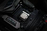 相比上一代性能提升巨大!Intel Core i5-8400简评