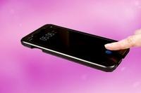 最快明年! 全球首款屏内指纹传感器开始量产