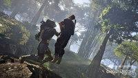 幽灵行动更新 1080Ti超级冰龙玩转铁血DLC