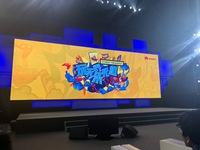 售价1499元!华为畅享7S发布 全面屏+1300万后置双摄!