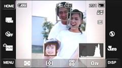 体验智慧的新亮点索尼T300详测报告