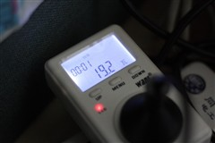 三星R480笔记本评测
