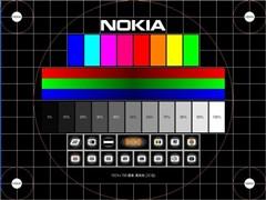 菜鸟进阶指南 5款显示器软件使用攻略