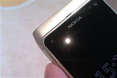 ��������N8 �ƶ�����ŵ����T7������